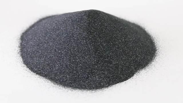 Карбид кремния начнут производить в 2021 году в Костанайской области
