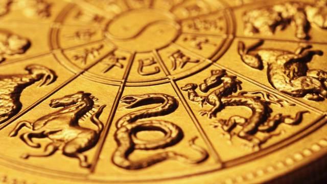 Самые удачливые знаки гороскопа в 2021 году назвал астролог из Казахстана
