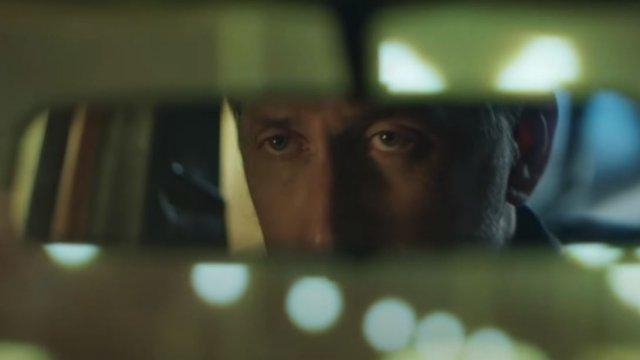 Сериал «Пассажиры» с Кириллом Кяро выходит на телеэкраны. О чём он?
