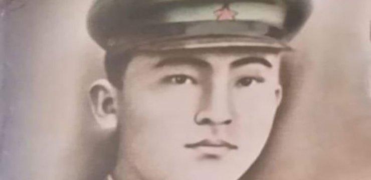 «Не знаю, что нас ждёт»: Письмо солдата, отправленное в мае 1941 года из Бреста в Казахстан