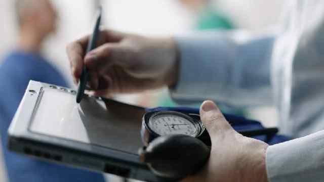 Владельцы поддельных паспортов вакцинации рассказали о проблеме