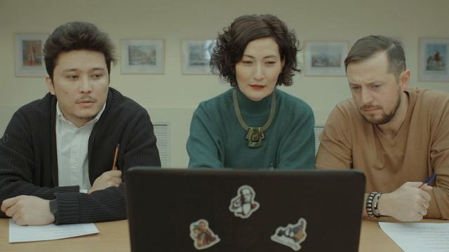 В Казахстане назвали победителя проекта «Поэтические батлы»
