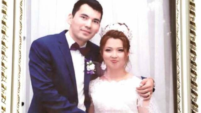 20-летняя девушка умерла во время процедуры у гинеколога в Казахстане
