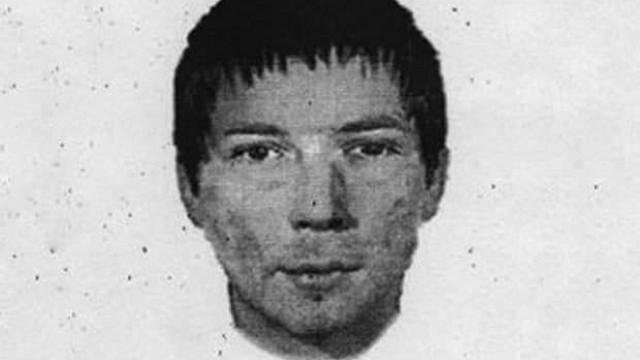 Самого разыскиваемого маньяка Радика Тагирова поймали в России