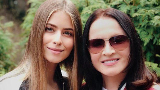 София Ротару выступила против свадьбы своей внучки и миллионера из списка Forbes