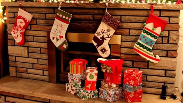 We wish you a Merry Christmas: Сегодня католики встречают Рождество