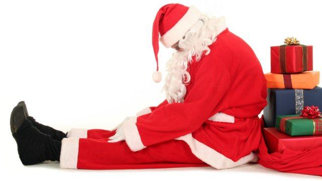 «Ёлочка, не гори…» Новогодних утренников в школах Костанайской области в этом году не будет
