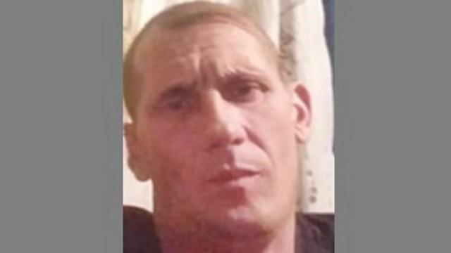 35-летнего Сергея Субботина продолжают искать в Костанайской области