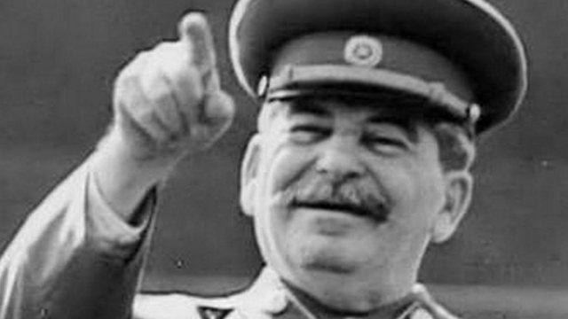 «Прощай, немытая Россия»: Какие цитаты известных людей на самом деле им не принадлежат