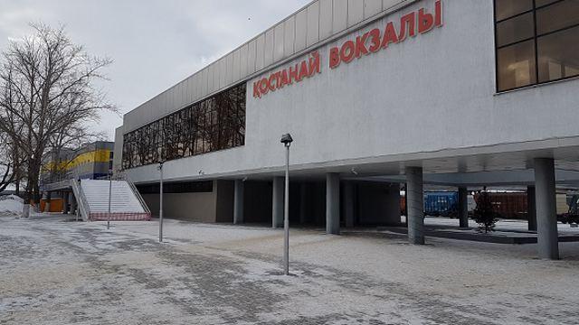 «Теряем бесценные кадры»: Костанайская область среди лидеров по уехавшим из Казахстана специалистам