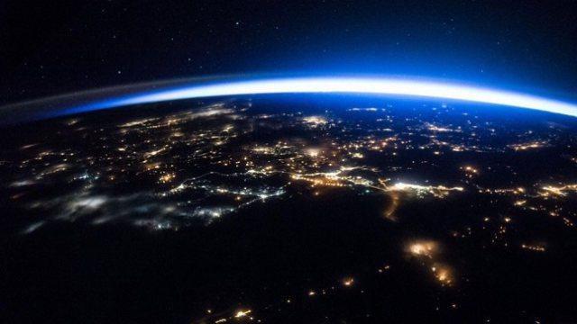 Учёные рассчитали день конца человечества на Земле