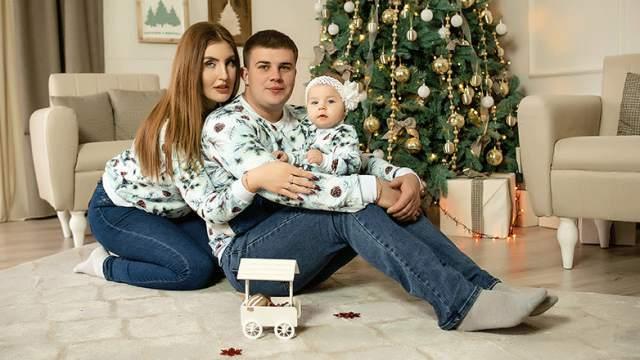 Костанайская девочка по имени Амелия признана самым красивым ребёнком Казахстана