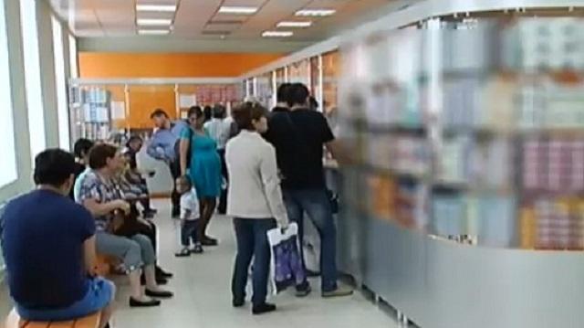 Тысячам казахстанских детей с эпилепсией требуется дорогостоящее лекарство