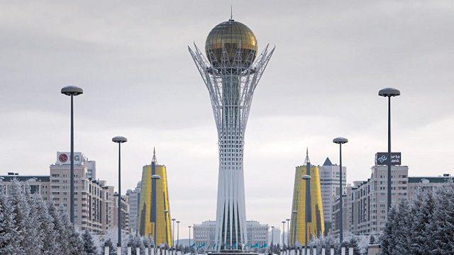 Что изменилось с 1 января 2021 года в Казахстане
