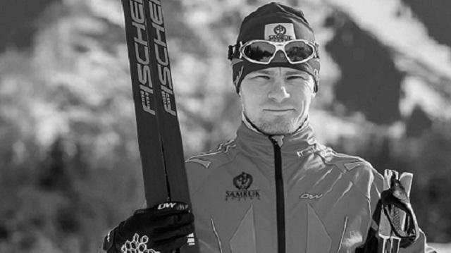 Участник четырех Олимпиад казахстанец Николай Чеботько погиб в ДТП