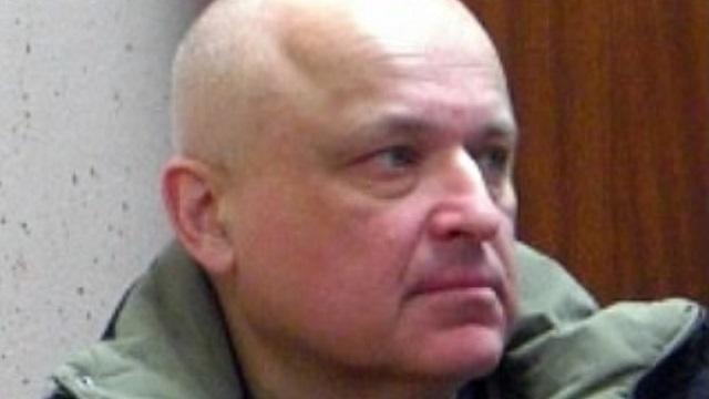 Сценарист фильма «Ты у меня одна» Олег Данилов умер в Москве