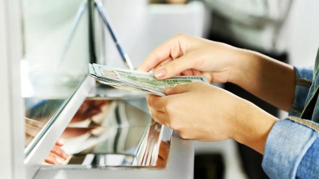 Национальный банк опубликовал курс валют на сегодня, 16 февраля 2021 года