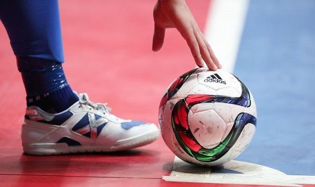 Израиль — Казахстан 1:4 Обзор матча 09.04.2021