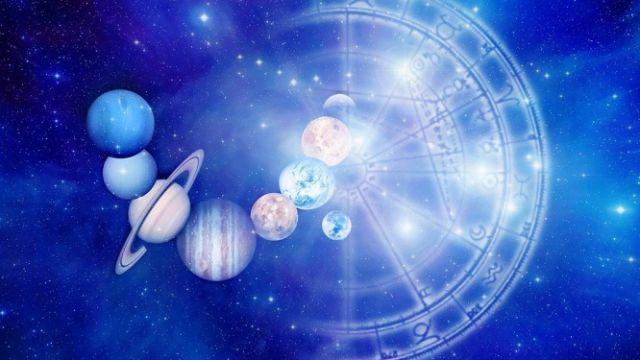 Астрологи предупредили о семейных трудностях в марте