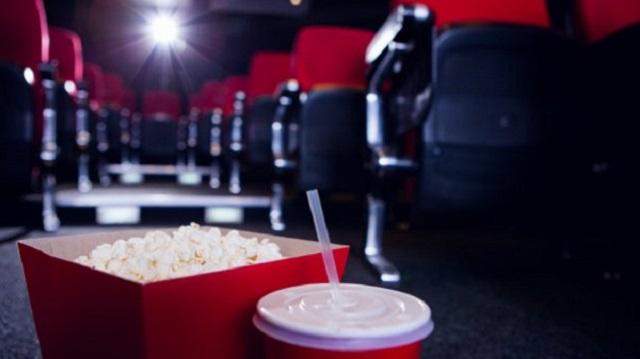 Закроются ли с первого февраля кинотеатры в Казахстане?