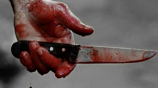 «В ходе конфликта»: 28-летний житель Рудного погиб от удара ножом