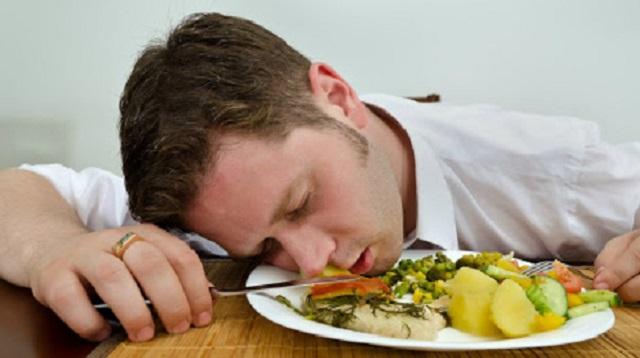 Как определить, опасно ли пищевое отравление