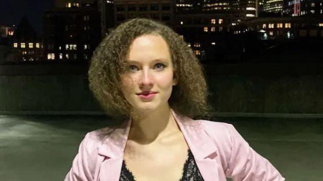 «Привет, мама!» Юная американка раскрыла имена родственников, штурмовавших Капитолий