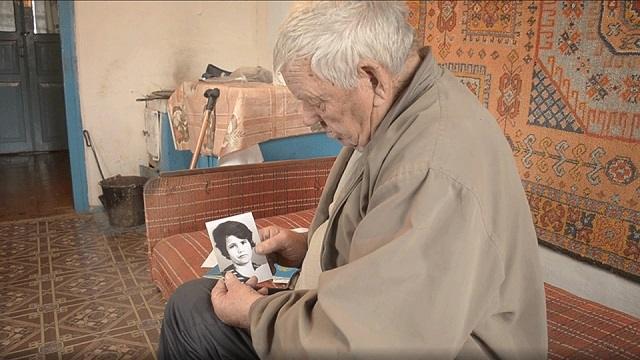 Как сейчас живет пенсионер из Костанайской области, депортированный из России