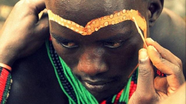 В Африке найдено племя людоедов, говорящих на старорусском языке: Правда или вымысел?
