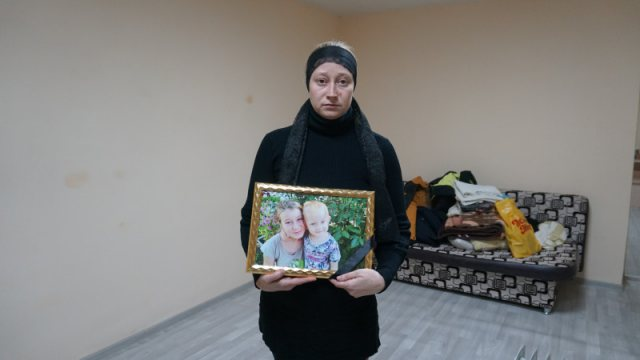 Спасти не удалось: Двое детей погибли при пожаре в Нур-Султане