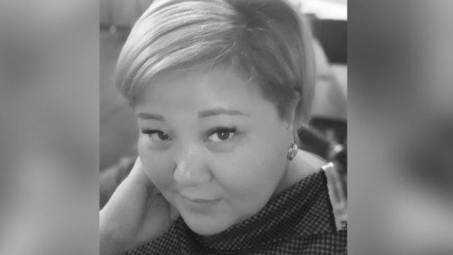 «Умерла после укола»: Брат погибшей женщины рассказал подробности в Казахстане