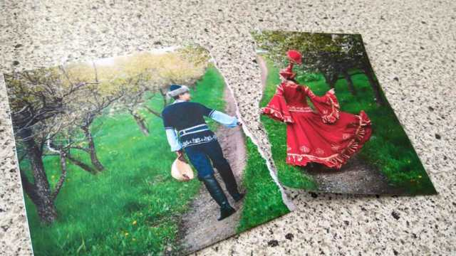 «Не сошлись характерами»: Почему разводятся в Казахстане?
