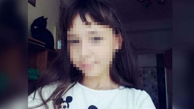 «Гостила в Алматы»: Обнаружена без вести пропавшая 15-летняя школьница из Балхаша