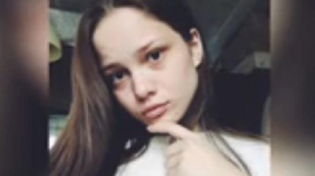 «Убийство или суицид?»: Ссора россиянина и его подруги закончилась смертью 22-летней девушки