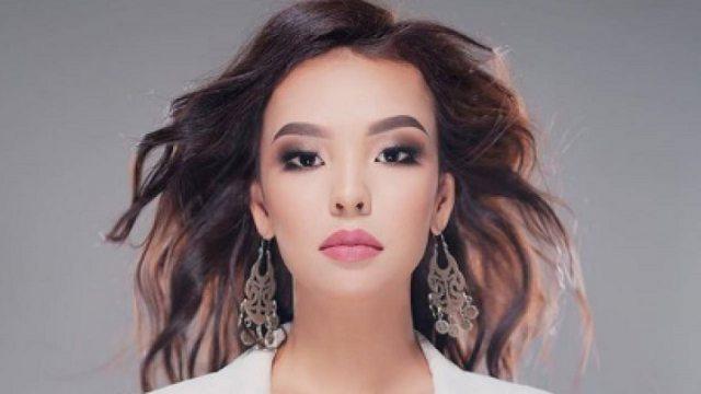 Кто представит Казахстан на конкурсе красоты «Мисс Вселенная»