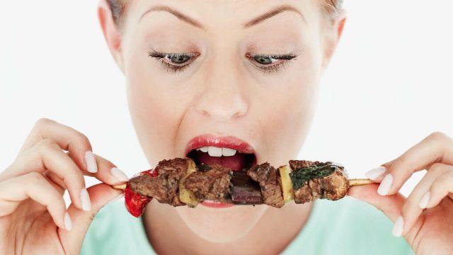 В Казахстане существенно подорожало мясо