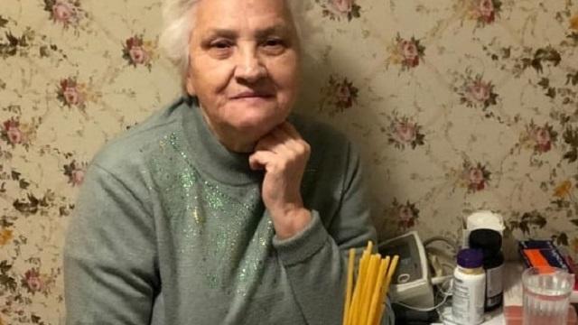 Пенсионерке в храме продали макароны вместо свечей