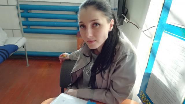 «Это мой третий лагерь»: Как женщина оказалась в одиночной камере Аркалыкской тюрьмы
