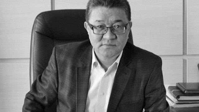 Скончался главврач Талгарской больницы, ставший известным после видео в Казнете