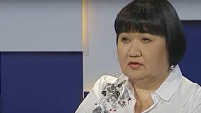 Врач из Казахстана рассказала о том, через что прошла в 2020 году
