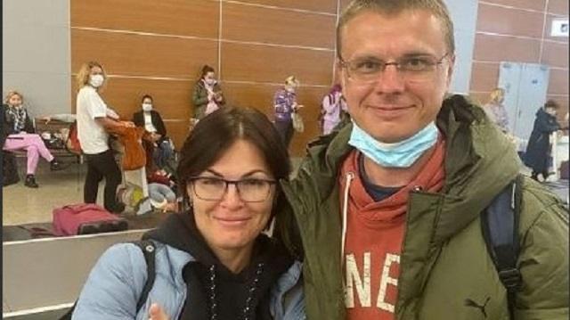 «Важнее Кубы»: Врач-реаниматолог спас шестилетнего ребёнка на борту самолета