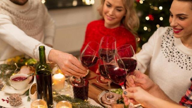 Что приготовить? 12 традиционных блюд для рождественского Сочельника
