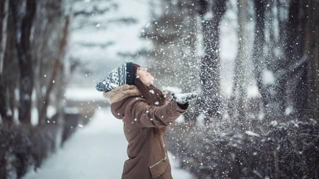 О погоде в Костанае и Рудном на воскресенье, 3 января