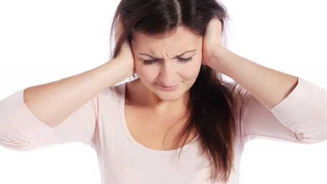 «Тиннитус»: В чем причины внезапного звона в ушах