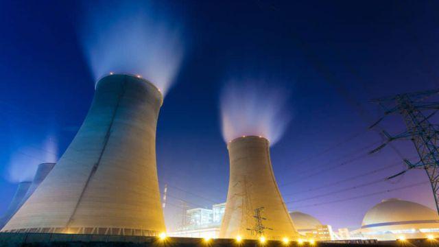 Решение о строительстве АЭС в Казахстане не принято — Минэнерго