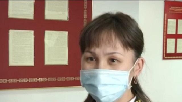 «Заразил школьницу ВИЧ»: Казахстанец осужден за связь с несовершеннолетней