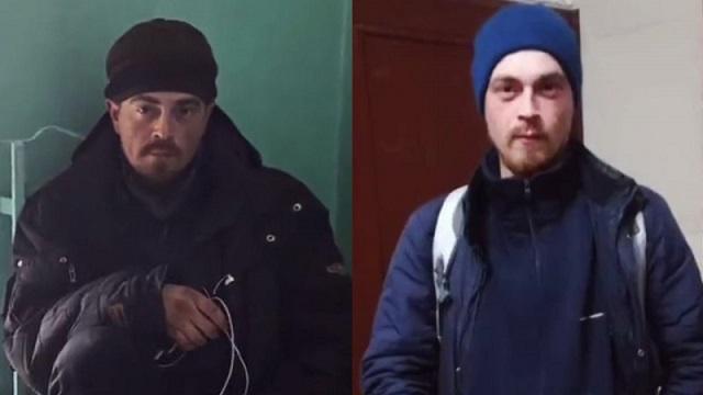«Сдавал металлолом ради еды»: Преображение бездомного казахстанца растрогало Казнет