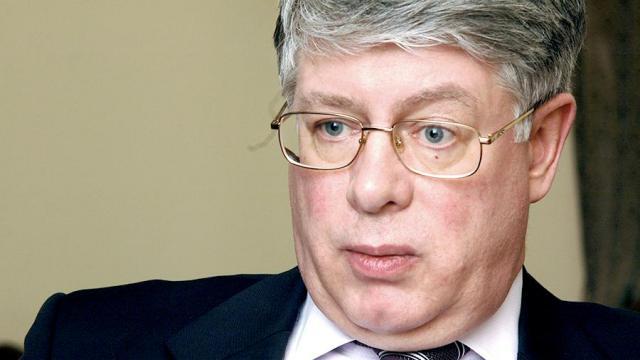 Посол России Бородавкин прокомментировал слова российских депутатов о территории Казахстана