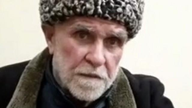 «Старость — не радость»: Пенсионер делал закладки наркотиков и был задержан полицией