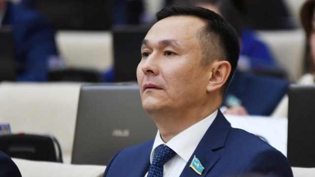 Раздать по 20 соток земли жителям Казахстана предложил депутат